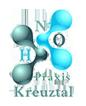 HNO-Praxis Kreuztal
